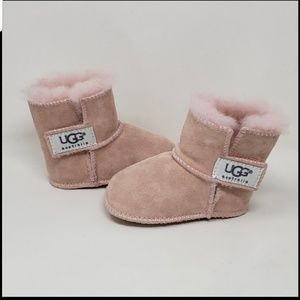 NEW ARRIVAL♥️ UGGs Erin Baby Boots 12-18 mos.